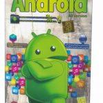آموزش برنامه نویسی Android - آموزش جامع طراحی طلا و جواهرات