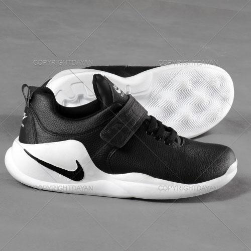 کفش مردانه Nike مدل Rincon و Ecco مدل Super Brand