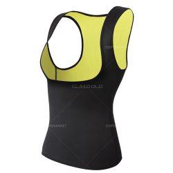 تاپ لاغری ورزشی  OAMI HOT – لباس ورزشی لاغری