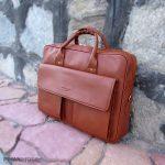 فروش کیف اداری کریستین دیور - کیف دستی و دوشی چرم