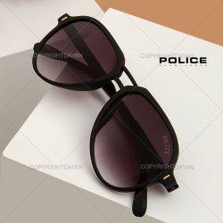 فروش عینک آفتابی Police مدل Orpi – عینک مردانه پلیس