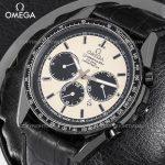 فروش ساعت مچی Omega مدل SpeedMaster - ساعت مچی مردانه