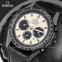 فروش ساعت مچی Omega مدل SpeedMaster – ساعت مچی مردانه