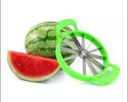 فروش دستگاه هندوانه قاچ کن - اسلایسر هندوانه و طالبی