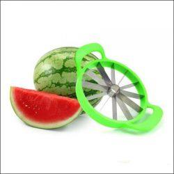 فروش دستگاه هندوانه قاچ کن – اسلایسر هندوانه و طالبی