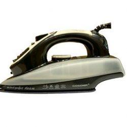 فروش اتو بخار گوسونیک مدل ۱۴۶  – اتو بخار خانگی