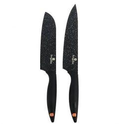 فروش  چاقوی برلینگر هاوس مدل BH2161 بسته ۲ عددی