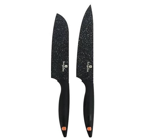 فروش چاقوی برلینگر هاوس مدل BH2161 بسته 2 عددی