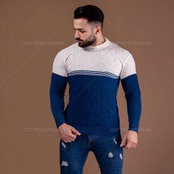 فروش بافت مردانه Mason مدل R2112  – لباس گرم مردانه