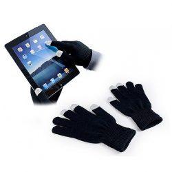 فروش دستکش تاچ اسکرین  Silver Touch – دستکش سیلور تاچ