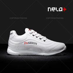 فروش کفش ورزشی زنانه Nela مدل V9950 (سفید)