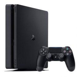 کنسول بازی سونی مدل Playstation 4 Slim کد Region 2 CUH-2116A