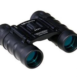 دوربین دو چشمی نایت اسکای مدل ۸×۲۱ – دوربین شکاری