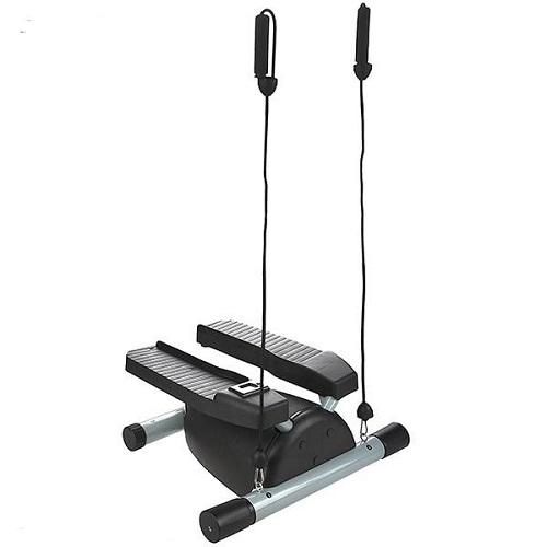 لوازم تناسب اندام کراس اسپرت مدل Lateral Thigh Trainer