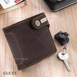 کیف پول و کارت جیبی گوچی Gucci مدل N8934