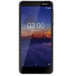 گوشی موبایل نوکیا مدل ۳٫۱ دو سیم کارت ظرفیت ۱۶ گیگابایت
