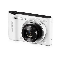 دوربین دیجیتال سامسونگ مدل WB30F  – دوربین ۱۶ مگاپیکسلی