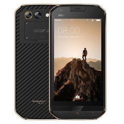 گوشی موبایل دوجی مدلS30 دو سیم کارت ضد ضربه ، آب و گرد و غبار