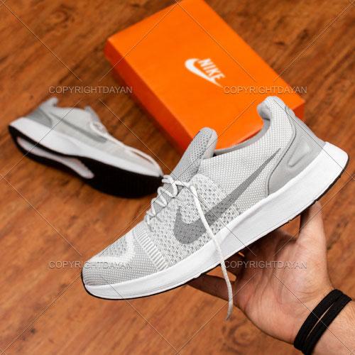 کفش مردانه نایکی Nike مدل Q9527 - کتانی نایک فیلی