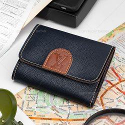کیف پول و مدارک جیبی Louis Vuitton مدل N9489