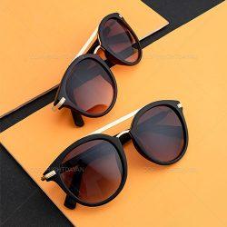 عینک آفتابی مردانه Murano با فریم کائوچویی مدل G9475