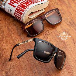 عینک آفتابی دلچی گابانا Dolce & Gabbana مدل G9504