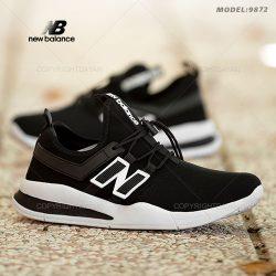 کفش مردانه نیوبالانس New Balance مدل Q9872 و F9873