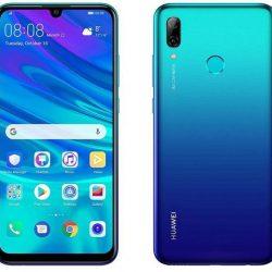 گوشی موبایل هوآوی مدل P Smart 2019 دو سیم کارت ۶۴ گیگابایت