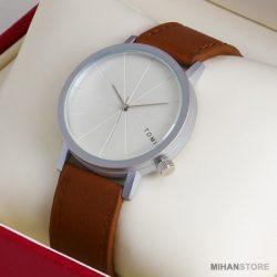 ساعت مچی تامی Tomi مدل T082 – ساعت مچی مردانه عقربه ای