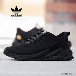 کفش مردانه آدیداس Adidas مدل های ۱۰۴۴۶ و ۱۰۲۳۹
