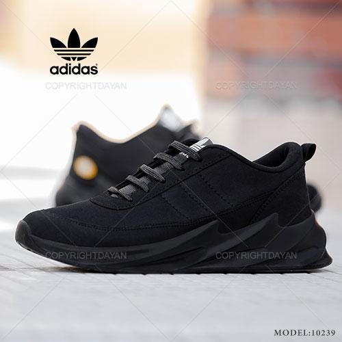 کفش مردانه آدیداس Adidas مدل های 10446 و 10239