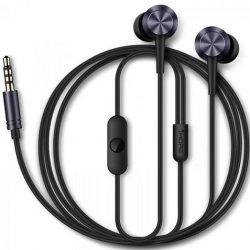 هدفون وان مور مدل پیستون فیت ۱More Piston Fit Headphones