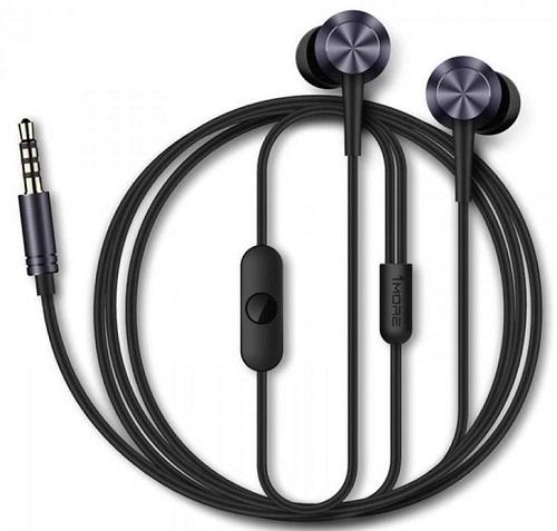 هدفون وان مور مدل پیستون فیت 1More Piston Fit Headphones