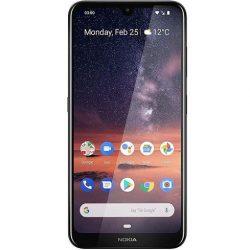 گوشی موبایل نوکیا Nokia مدل ۳٫۲ دو سیم کارت با ظرفیت ۶۴ گیگابایت