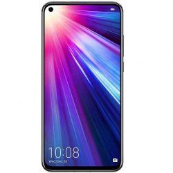 گوشی موبایل آنر Honor مدل View 20 PCT-L29 ظرفیت ۲۵۶ گیگابایت