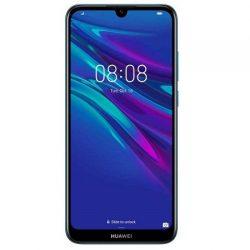 گوشی موبایل هوآوی وای ۶ پرایم ۲۰۱۹ Huawei Y6 Prime  ظرفیت ۳۲ گیگ