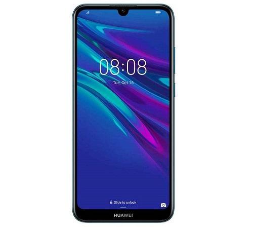 گوشی موبایل هوآوی وای 6 پرایم 2019 Huawei Y6 Prime ظرفیت 32 گیگ