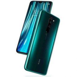 گوشی موبایل شیائومی ردمی نوت ۸ پرو Redmi Note 8 Pro ظرفیت ۱۲۸ GB