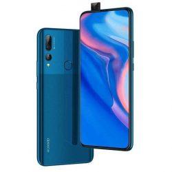 گوشی موبایل هوآوی وای ۹ پرایم Huawei Y9 Prime 2019 ظرفیت ۱۲۸گیگ