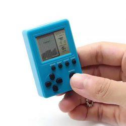 کنسول بازی نوستالوژی قابل حمل مدل Game Player Mini