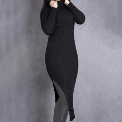 زیر مانتویی بافت گپ Sweater GAP For Women