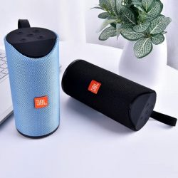 اسپیکر بلوتوثی قابل حمل جی بی ال JBL Portable Bluetooth Speaker