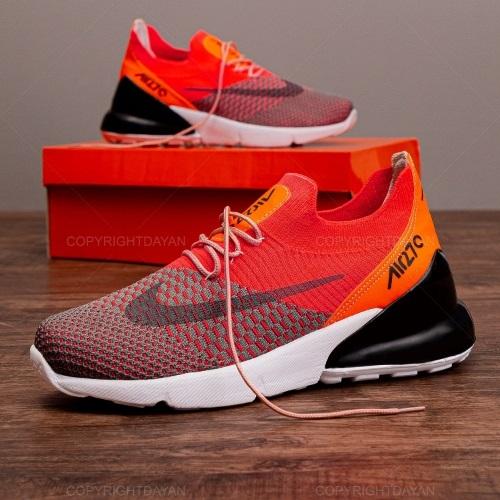 کفش زنانه نایکی Nike مدل 11841 - کتانی زنانه نایکی