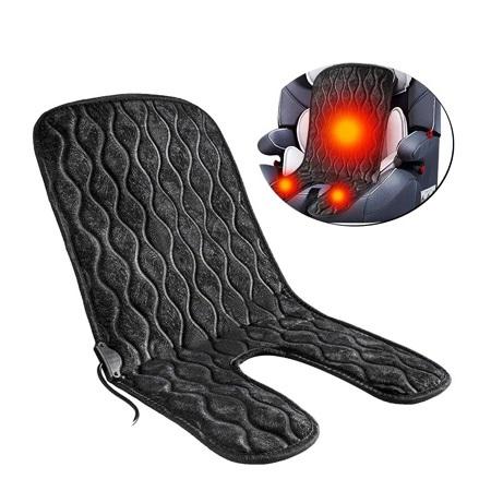 پد گرمایشی صندلی کودک USB T-Pad Thermo Pad for Baby