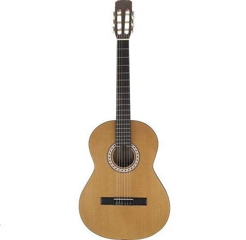 گیتار کلاسیک پارسی مدل M2 Parsi M2 Classical Guitar