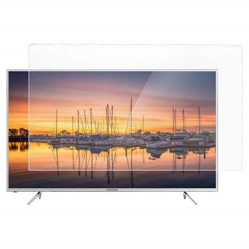 محافظ صفحه نمایش تلویزیون در سایزهای مختلف مناسب برای تمام تلویزیون ها