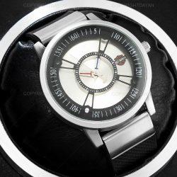 ساعت مچی مردانه Araz مدل ۱۲۴۴۲