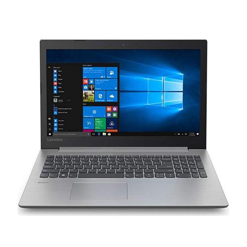 لپ تاپ لنوو مدل Ideapad 330-F - لپتاپ 15 اینچی lenovo