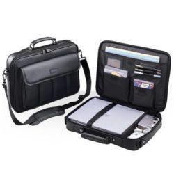 کیف لپ تاپ اورجینال Sumdex - کیف لپتاپ سامدکس به همراه قفل