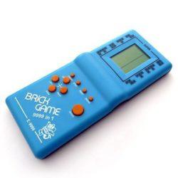 آتاری دستی Brick Game - دستگاه بازی نوستالوژی بریک گیم